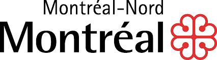 Logo Arrondissement Montréal-Nord