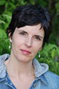 Marie-Claude Fournier_cv